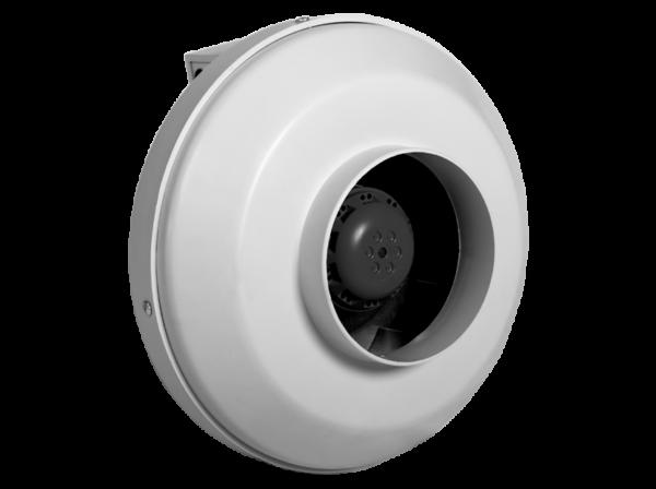 Вентилятор канальный центробежный Shuft CFk 100 VIM