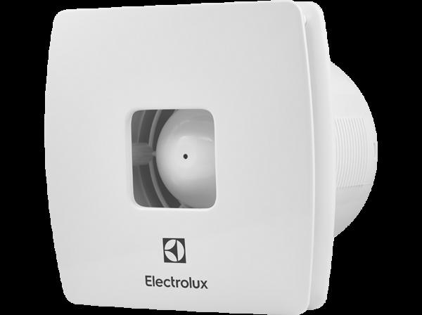 Вентилятор вытяжной Electrolux Premium EAF-120T с таймером