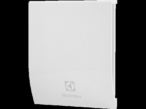 Вентилятор вытяжной Electrolux Magic EAFM-150TH с таймером и гигростатом