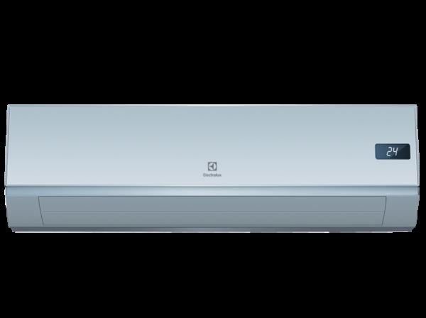 Фанкойл настенный Electrolux EFH-250