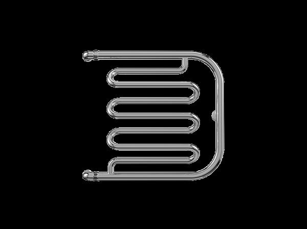 Полотенцесушитель Royal Thermo Фокстрот-лиана 500х600