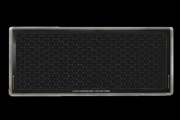 Фильтр угольный CARBON для ONEAIR ASP-200