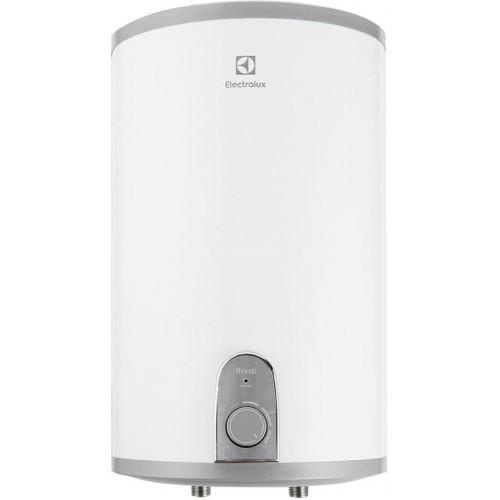 Electrolux EWH 15 Rival O водонагреватель