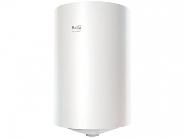 Ballu BWH/S 80 Primex водонагреватель