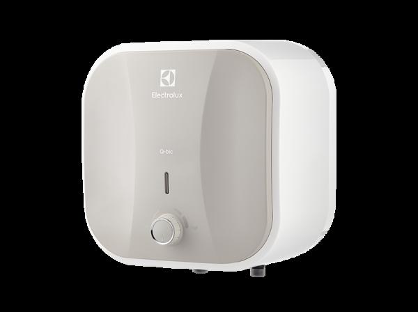 Electrolux EWH 10 Q-bic O водонагреватель