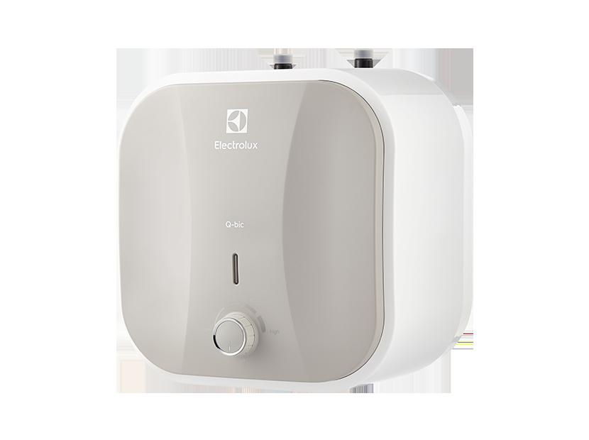 Electrolux EWH 10 Q-bic U водонагреватель
