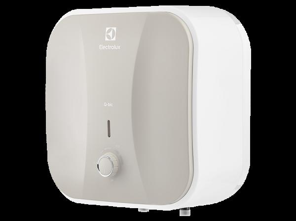 Electrolux EWH 15 Q-bic O водонагреватель