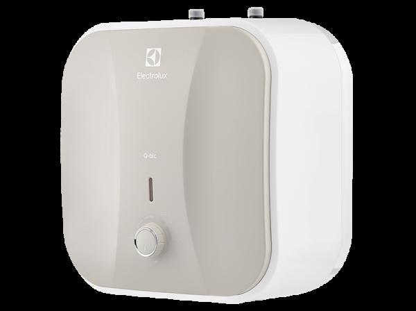 Electrolux EWH 15 Q-bic U водонагреватель