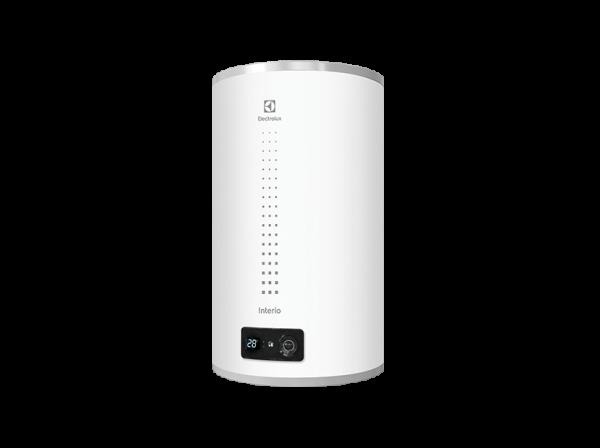 Electrolux EWH 50 Interio 3 водонагреватель