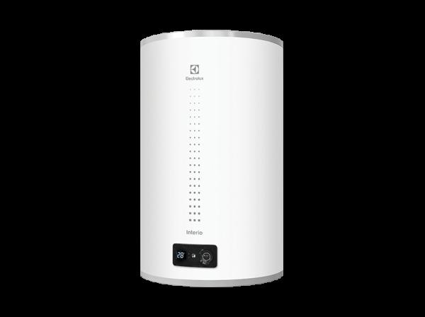 Electrolux EWH 80 Interio 3 водонагреватель
