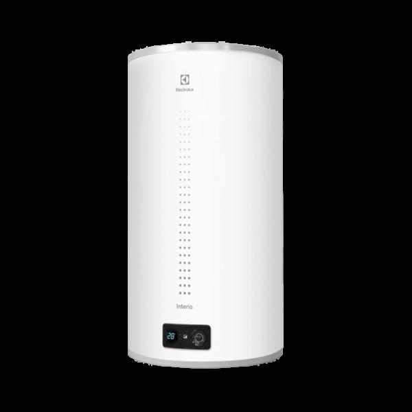 Electrolux EWH 100 Interio 3 водонагреватель
