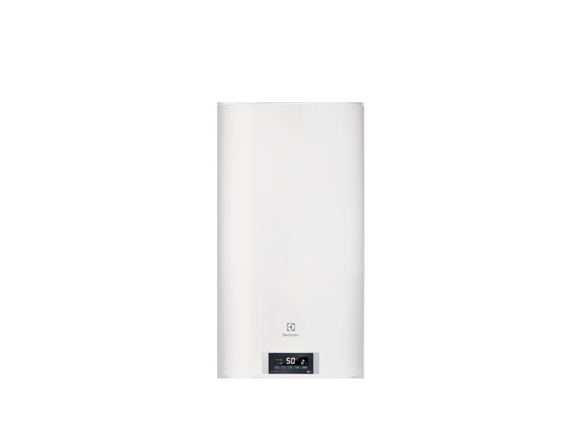 Electrolux EWH 100 Formax DL водонагреватель