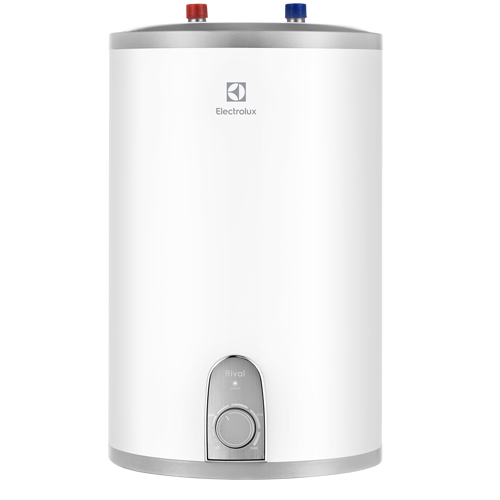 Electrolux EWH 15 Rival U водонагреватель