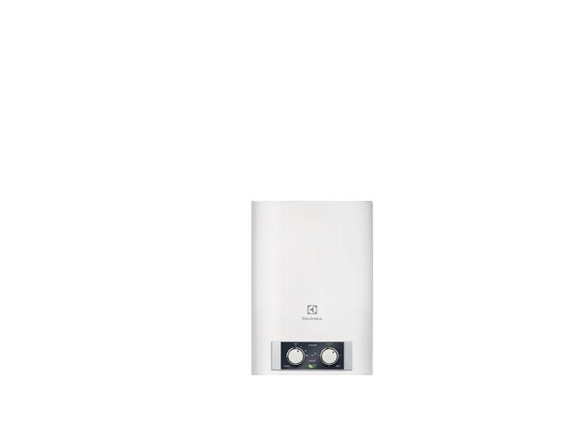 Electrolux EWH 30 Formax водонагреватель