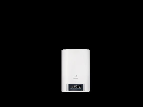 Electrolux EWH 30 Formax DL водонагреватель