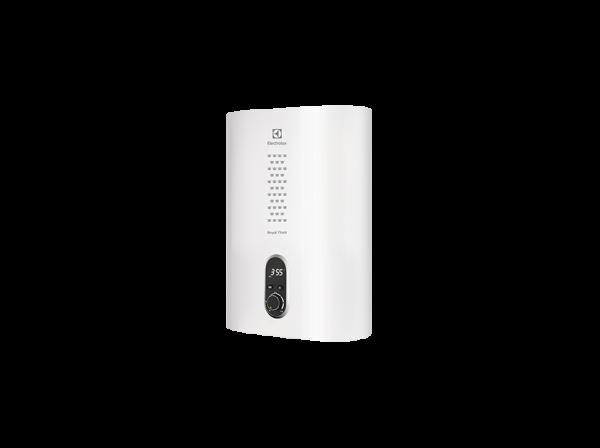 Electrolux EWH 30 Royal Flash водонагреватель