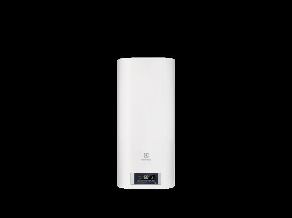 Electrolux EWH 50 Formax DL водонагреватель
