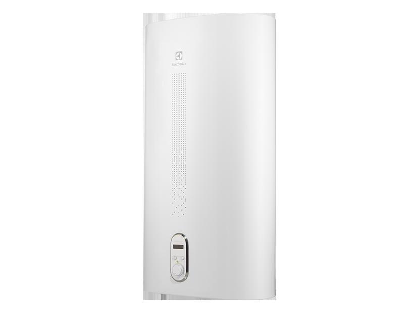 Electrolux EWH 50 Gladius 2.0 водонагреватель
