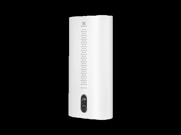 Electrolux EWH 50 Royal Flash водонагреватель