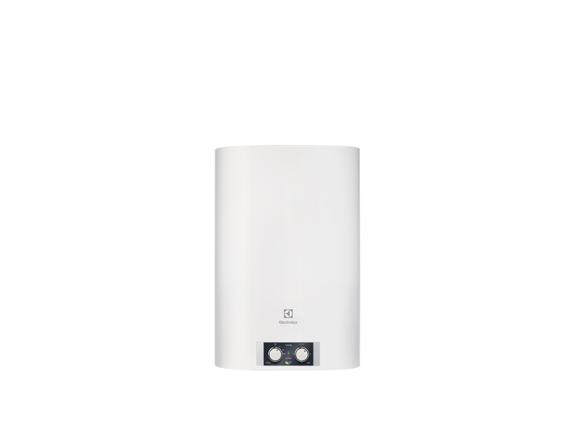 Electrolux EWH 80 Formax водонагреватель