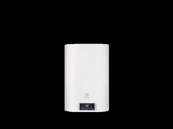 Electrolux EWH 80 Formax DL водонагреватель