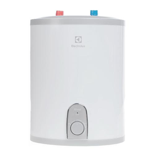 Electrolux EWH 10 Rival U водонагреватель