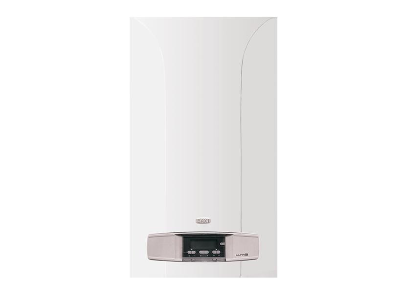 Baxi LUNA-3 1.310 Fi настенные газовый котел
