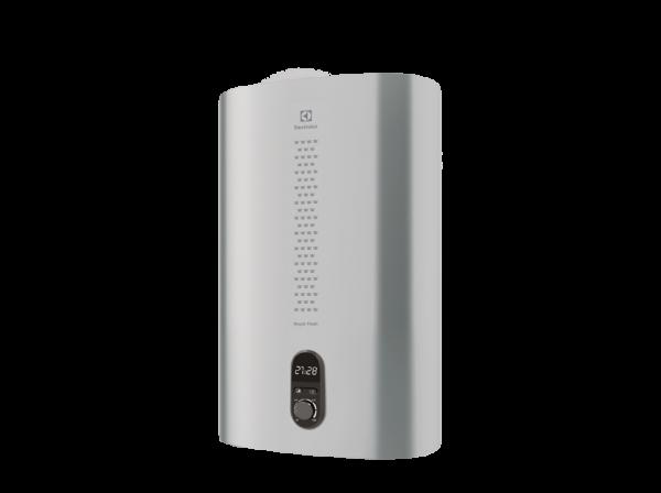 Electrolux EWH 80 Royal Flash Silver водонагреватель