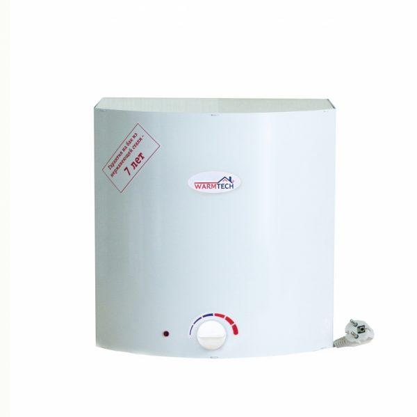 Warmtech ЭВН-15 водонагреватель
