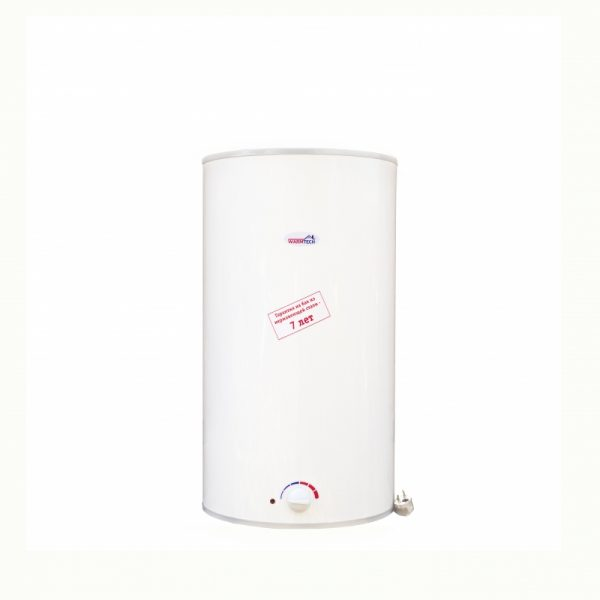 Warmtech ЭВН-30 водонагреватель