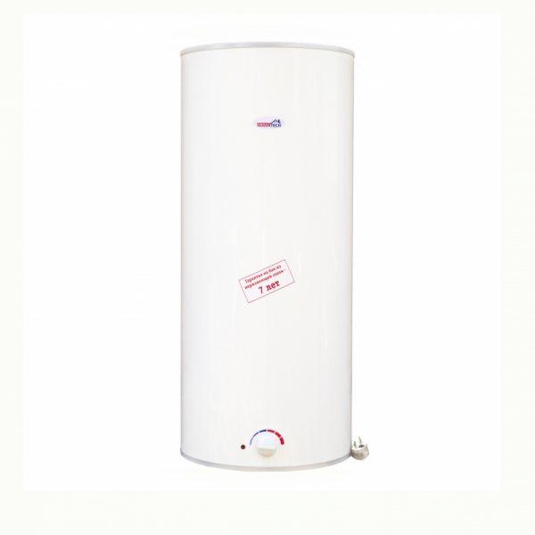 Warmtech ЭВН-60 водонагреватель