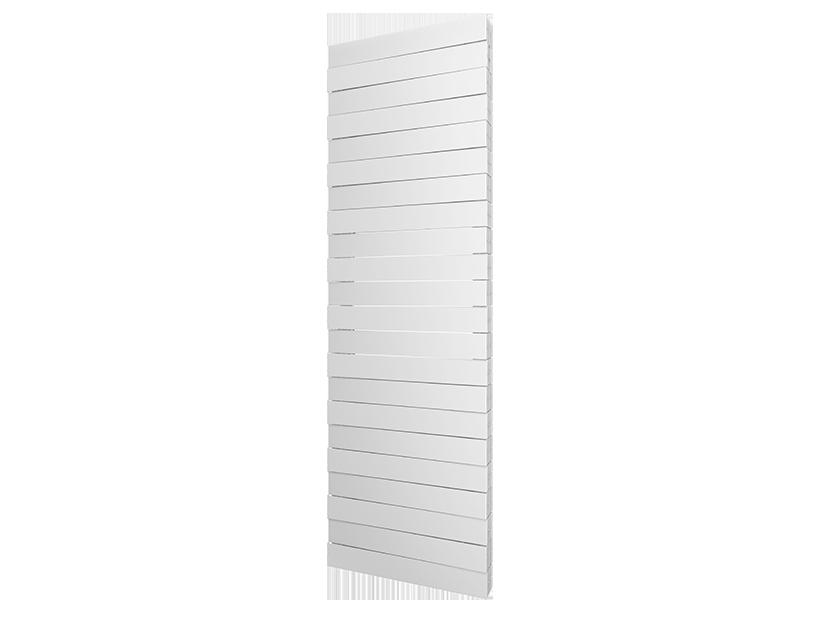 Радиатор биметалл Royal Thermo PianoForte Tower Bianco Traffico - 22 секц.