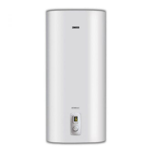 Zanussi ZWH 80 Artendo Wi-Fi водонагреватель
