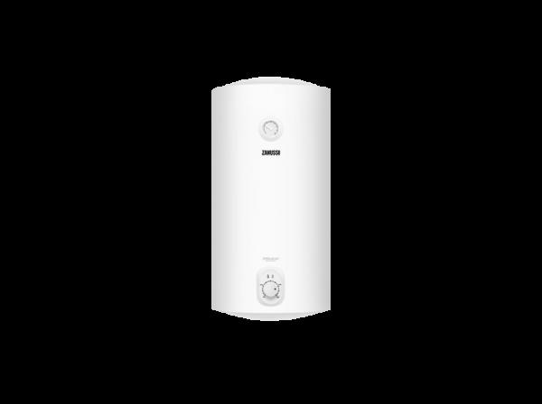 Zanussi ZWH/S 50 Orfeus DH водонагреватель